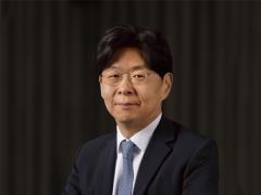한국야쿠르트 회장에 윤호중 부회장 선임