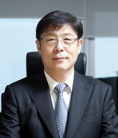 MG손보 신임 대표에 박윤식 전 한화손보 사장