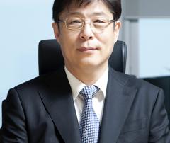 '운명의 날' 앞둔 MG손보, 경영정상화 선봉에 박윤식