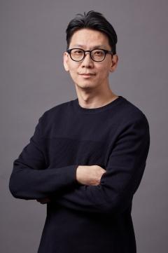 쿠팡, 핀테크 사업부 분사…'쿠팡페이' 설립