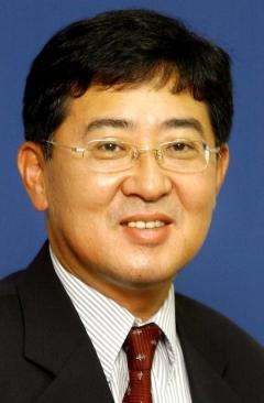 셀리턴, 대외협력 총괄에 송재조 부회장 선임