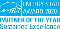 삼성전자, 美서 에너지 지속가능 최우수상