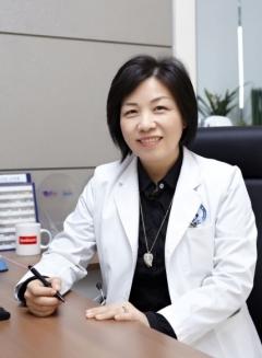 """아주대병원 박해심 교수팀 """"국내 천식 환자 늘고, 사망도 늘고 있어"""""""