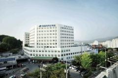 한림대춘천성심병원, '코로나19 확산' 전화상담·처방 및 대리처방 운영