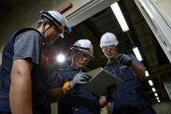 전기안전공사, 4.15 총선 투·개표 종료 시까지 긴급출동대기조 운영