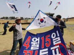 4·15 총선, 오늘(2일)부터 공식 선거운동 시작