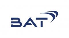 BAT, 미국 바이오 자회사 통해 코로나19 백신 개발 추진