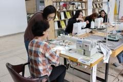 경기문화재단, '지역장인발굴 프로젝트' 참여자 선발