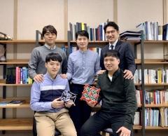 삼성 지원받은 서울대팀, 나노 입자 '3차원 증명사진' 촬영 기술 개발