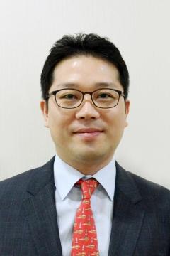 유진자산운용, 진영재 대표이사 재선임