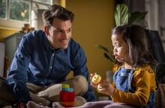 레고그룹,아동 교육'5천만 달러' 기부