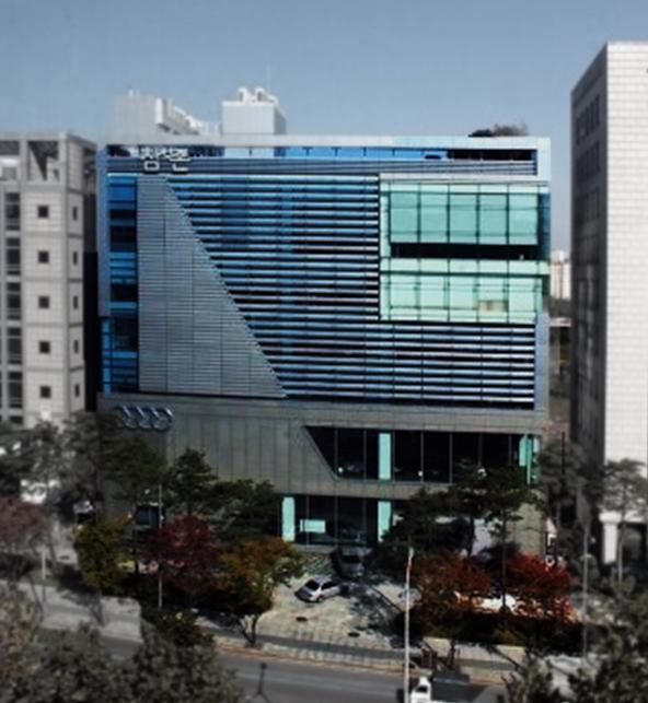 메테우스 자산운용, 삼성역 아우디 전시장 빌딩 사들여
