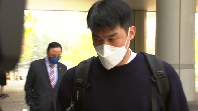 檢, '만취 음주운전' 차세찌에 징역 2년 구형