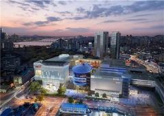 신라아이파크免, 20일까지 영업 중단…롯데免 시내점 일부도 휴점