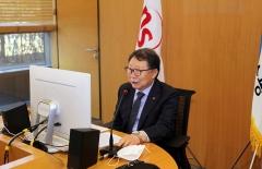 NS홈쇼핑, 코로나19 피해 중소 협력사 지원 강화