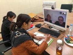 대구시, 10일까지 '수출기업 온라인마케팅 지원' 신청 접수