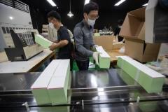 4·15 총선 투표용지 인쇄…후보 단일화는 난항