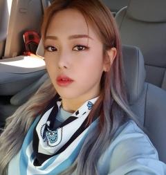 """래퍼 키썸, 코로나19 음성 판정…""""2주 자가격리 후 활동 재개"""""""