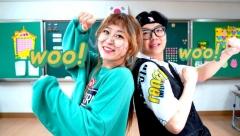 '코로나19 예방' 손 씻기 노래 제작…래퍼 '래원' 등 참여 外