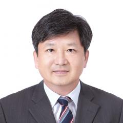 전주시, 제49대 최명규 부시장 취임