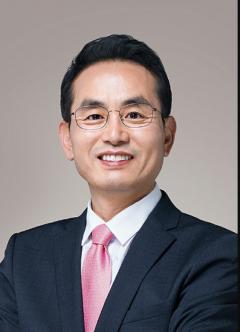 """김대호 관악갑 후보 """"30·40대 논리 없다…무지와 착각"""""""
