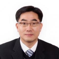 순천대 이병운 교수, 한국비교노동법학회 제17대 회장에 선출
