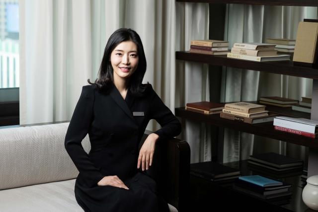 더 플라자, 최난주 신임 총지배인 선임…첫 여성 임원