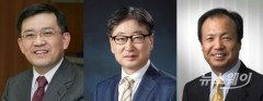 삼성전자 임원 14% 교체…권오현·윤부근·신종균 은퇴