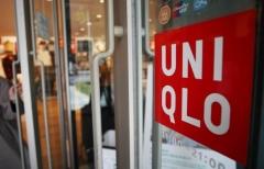 대표 실수로 들통난 유니클로 '구조조정 계획'…임직원 혼란 가중