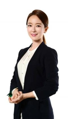 박선영, SM C&C와 전속계약…신동엽·강호동과 한솥밥