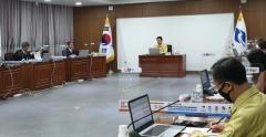 경북도, 전국 최초 '행정심판 서류 전자화' 시행