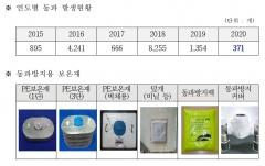 인천상수도사업본부, 수도미터 동파율 전년비 73% ↓...6년 만에 역대 최저
