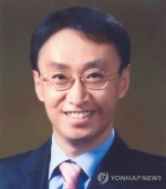 강신우 前한국투자공사 CIO, 증안펀드 투자관리위원장 선임