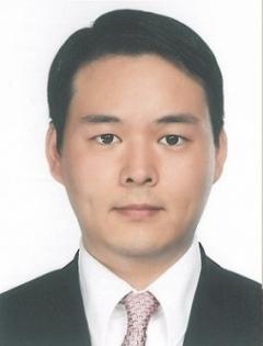허영인, 장남 허진수에 SPC삼립 주식 증여