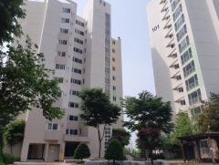 성남도시개발공사, 여성임대아파트 다솜마을 입주자 모집