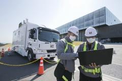 KT, 21대 총선 대비 선거통신망 준비 완료
