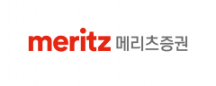 """메리츠증권 """"리테일 약진…1분기 주식계좌 개설수 114% 증가"""""""