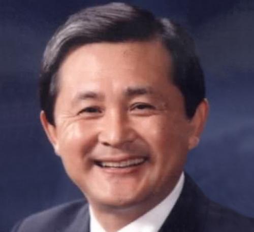 김덕규 전 국회부의장 별세, 항년 79세