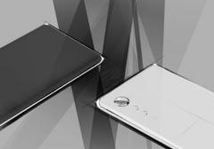 LG전자, 새 스마트폰 이름은 'LG 벨벳'