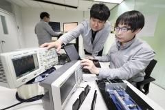 KT, 공공분야 양자암호통신망 구축·운영 사업자로 선정
