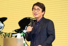 """유시민 """"사찰 의혹 사실 아니다…검찰에 사과"""""""
