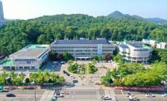 코로나19 '보건의료 대응방안' 마련…영상회의 개최 外