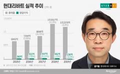 온라인 날개 단 리바트…구원투수 윤기철 통했다