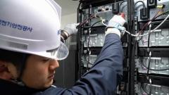 전기안전공사, 전기사업법 시행규칙 개정‧‧‧ESS 안전관리 기반 마련