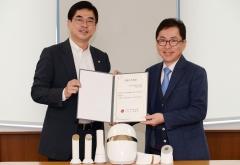 LG전자 '피부과학 자문단' 운영…홈뷰티기기 연구개발 가속도