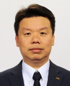 푸징수 동양생명 이사회 의장, 7개월만에 사임