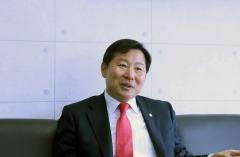 """이철규 의원 """"정선 지역발전을 위해 최선 다하겠다"""""""
