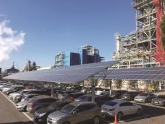 조현준 효성 회장, '그린경영' 실천···온실가스·에너지 낭비 잡는다