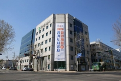 경기도시공사, 명맥 끊길 위기 국가무형문화재 '발탈' 후원