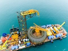 LS그룹, 전력인프라∙스마트에너지 해외 투자 확대한다